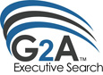 G2A Executive Search