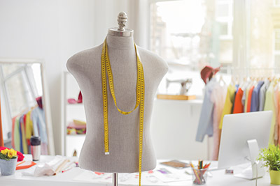 Fashion and Apparel Industry